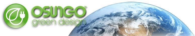 Osungo Eco Friendly Products