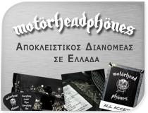 Motorheadphones 210x160