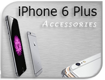 iPhone 6 Plus Accessories 210x160