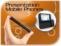 Presentation Mobiles 210x160