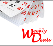 Weekly Offer 210x180