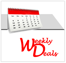 Weekly Offer 210x220