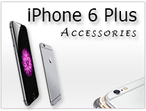 iPhone 6S Accessories 210x160