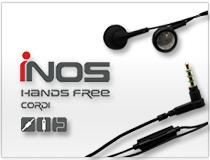 Hands Free inos Cordi 210x160