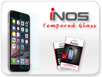 Tempered Glass inos 210x160