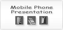 Presentation Mobiles 210x99