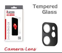inos tempered lens 210x180