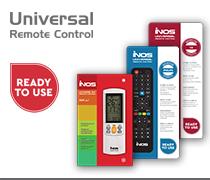 inos remote control 210x180