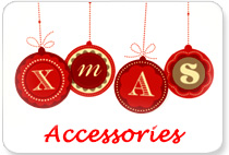 xmas_accessories_210x142