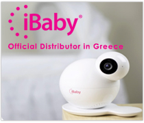 iBaby 210 x180