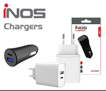 inos charge 210x180