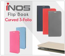 S-Folio inos 210x180