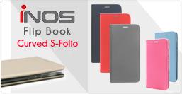 S-Folio inos 258x133