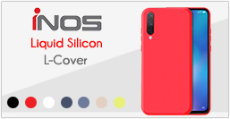 Liquid Silicon inos 258x133