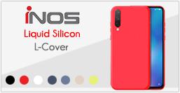 Liquid Silicon inos 258x133