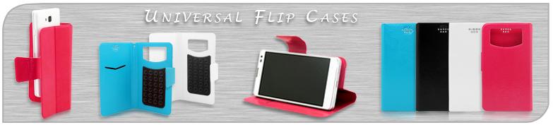 Universal Flip Cases 783x177