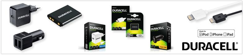 Duracell 783x177