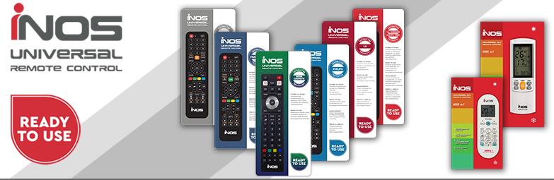 inos remote controls 783x255